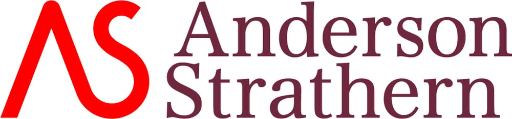Anderson Strathern Solicitors