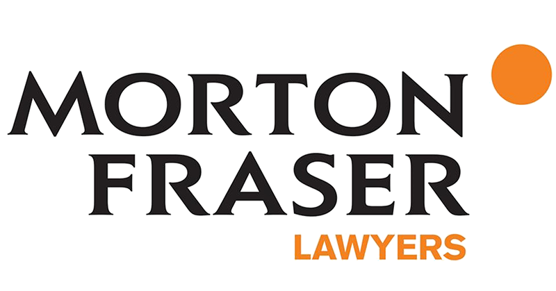 Morton Fraser Lawyers